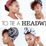 Several Doek Tutorials
